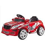 FEBER - Twinkle Car 12 V Coche (Famosa 800011241)