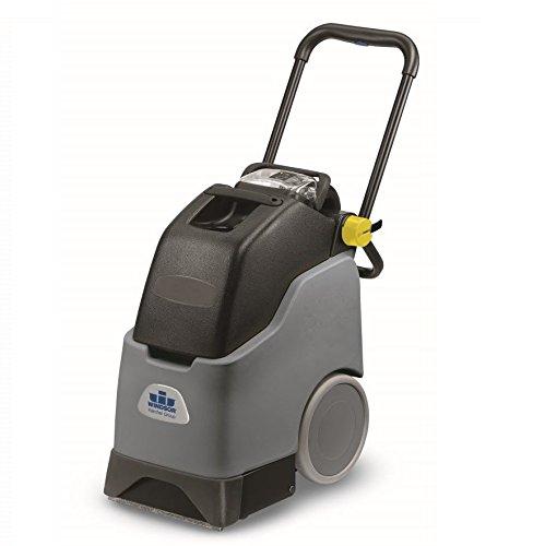 small carpet extractors - 2