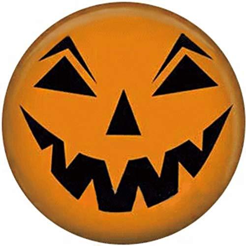 Halloween Ijs.Amazon Com My Prime Gifts Snap Jewelry Halloween Jack O