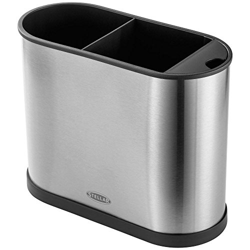 Price comparison product image Stellar Sink Caddy Storage