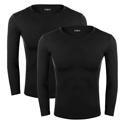 thermal shirt graphic - 9
