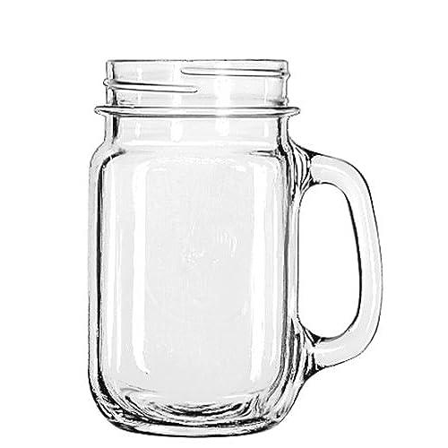 mason jars bulk amazon com