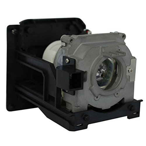 SpArc Platinum SmartBoard 50030764 Projector Replacement Lamp with Housing [並行輸入品]   B078FX2RGD