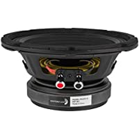 Dayton Audio PA200-8 8 Pro Woofer Speaker