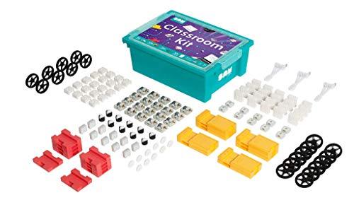KinderLab Robotics SAM Labs Classroom Kit by KinderLab Robotics (Image #4)