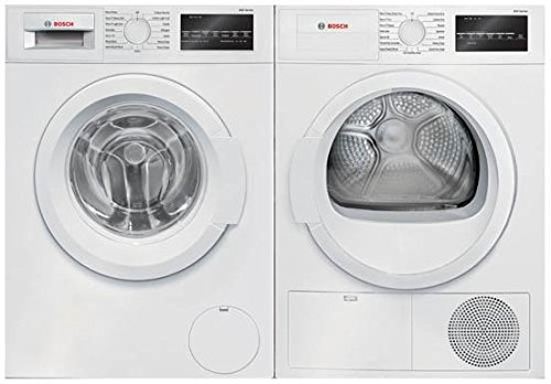 Best Washer Dryer 2020.Best Washers And Dryers 2019 2020 To Buy November