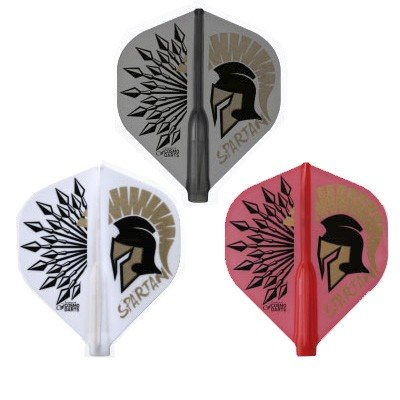 Fit flight standard air cristo reyes Cosmo Darts