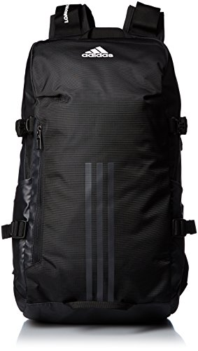 Adidas Childrens Backpack - 5