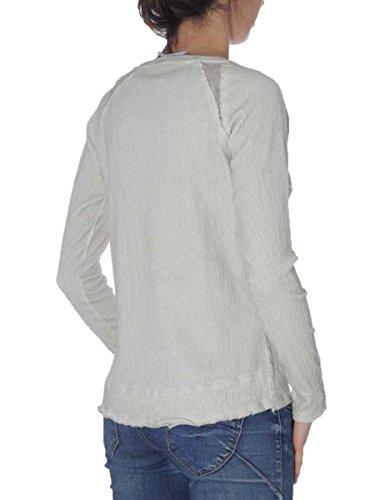FREDDY - Sudadera con capucha - para mujer I34Q