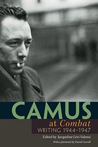 camus-at-combat-writing-1944-1947