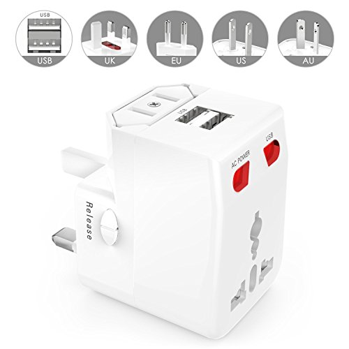 smylls-universal-travel-adapter-all-in-one-travel-adapter-plug-with-usb-charger-for-uk-us-au-eu-whit