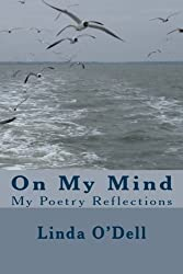 On My Mind: My Poetry Reflections