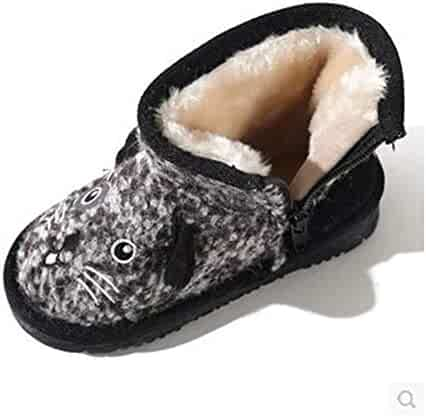 Lovely Ball Middle Tube Cotton Thick Terry Cloth Xiang Ru Newborn Toddler Baby Anti-slip Slipper Floor Socks