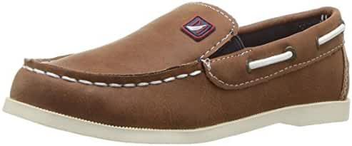 Nautica Kids' Rowlock Loafer
