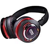 Creative Sound Blaster EVO ZxR Entertainment Headset With Bluetooth Mobile Wireless for PC/MAC/PS4
