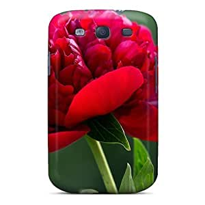 Galaxy S3 Cases Bumper Tpu Skin Covers For Accessories