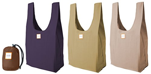 Eco Friendly Lunch Bags Canada - 6