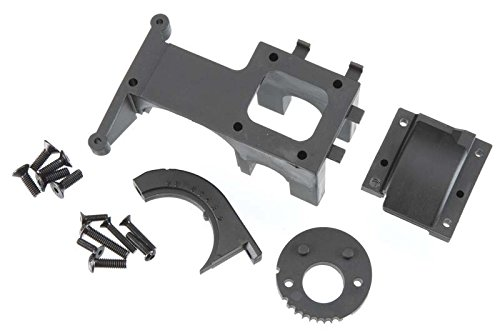 Duratrax DXR8-E Center Differential Mount Set