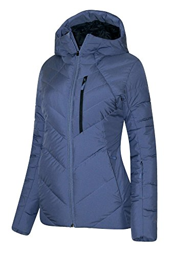 The North Face Women's COREFIRE Down Winter Gore Windstopper