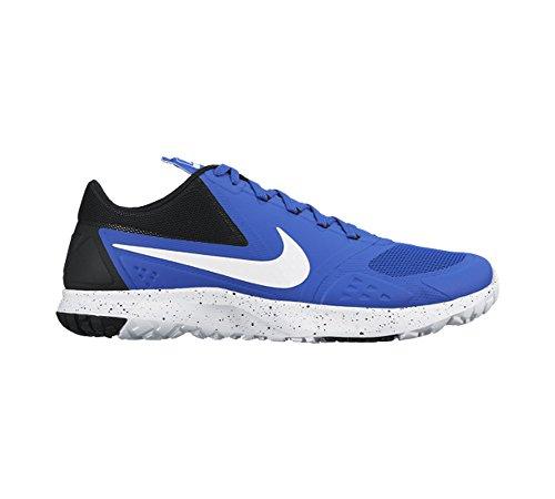 New Fs Lite Entraîneur Ii Cross Entraînement sportif Entraîneur Chaussures
