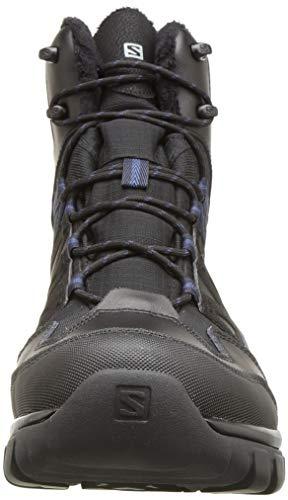 thumbnail 8 - Salomon-Men-039-s-Chalten-TS-CSWP-Winter-Boot-Choose-SZ-color