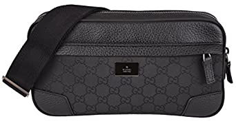 36199617d714 Gucci Waist Bag Amazon | Stanford Center for Opportunity Policy in ...