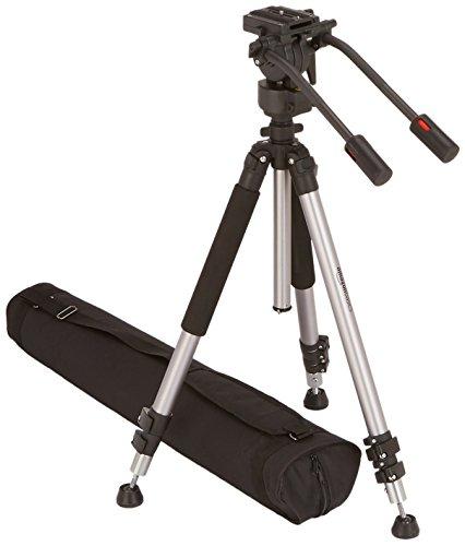 amazon camera tripod - 9