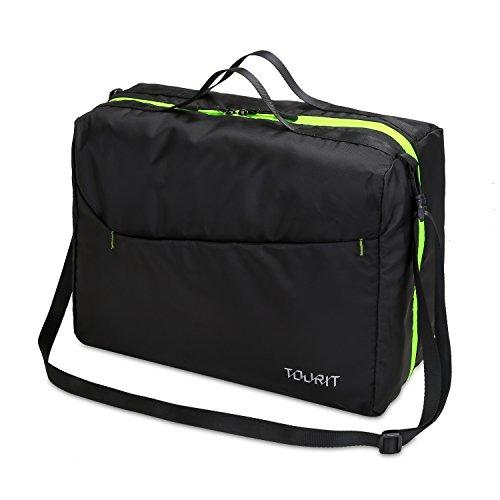 Gym Bag Suit - 3
