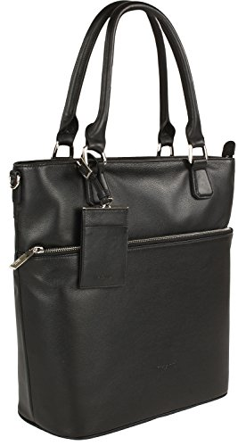 Picard Maggie Business Sac 001 Noir