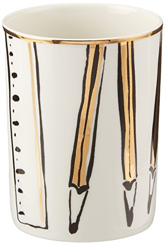 kate-spade-new-york-daisy-place-pencil-holder