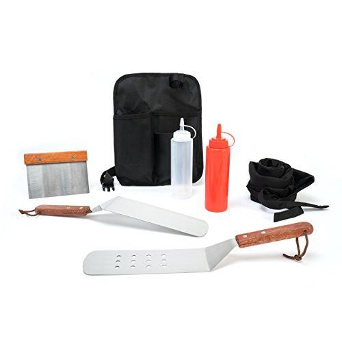 Bbq Storage Bag - 7