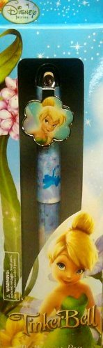 (Disney Fairies Tinkerbell Ballpoint Pen)