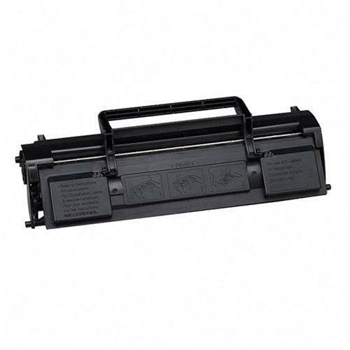 Sharp FO-45ND Fax Toner Black Cartridge 5600 Page Yield