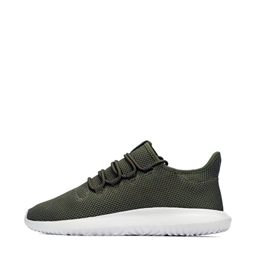 Sneaker Da Uomo Adidas Original Tubular Shadow Mens