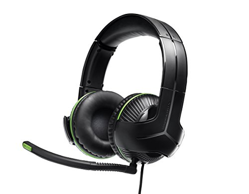 Thrustmaster Y-300X Gaming Headset for Xbox One