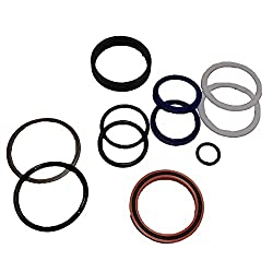 AE43288 Round Baler Tension Gate Cylinder Seal Kit