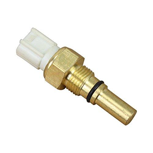 AIP Electronics Premium Engine Coolant
