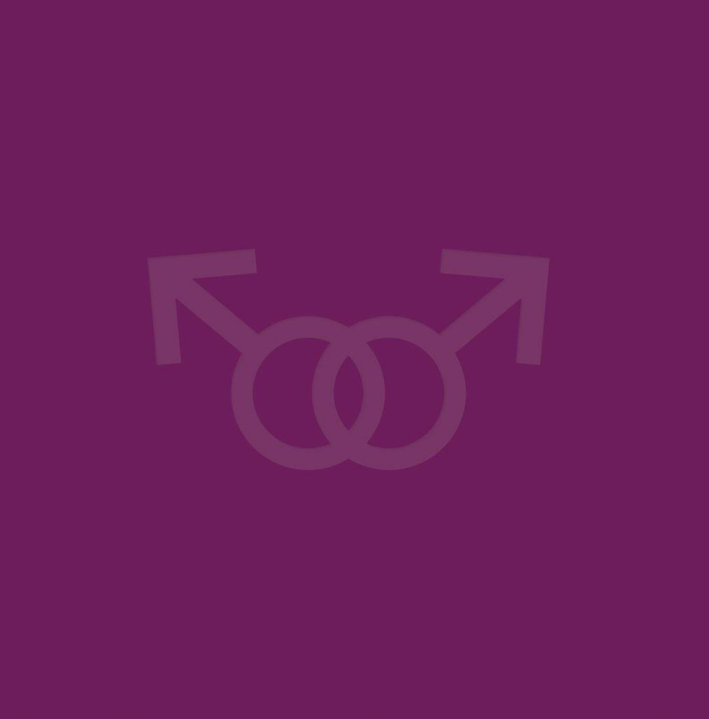 Kartenparadies Danksagung für für für Hochzeitsgeschenke Danke Im Zeichen der Liebe - Männer, hochwertige Danksagungskarte Hochzeitsglückwünsche inklusive Umschläge   10 Karten - (Format  145x145 mm) Farbe  dunkelOrange B01N5RUZ1B | Beste 266acf