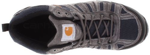 Pictures of Carhartt Men's CMH4375 Composite Toe Hiking Boot US 2