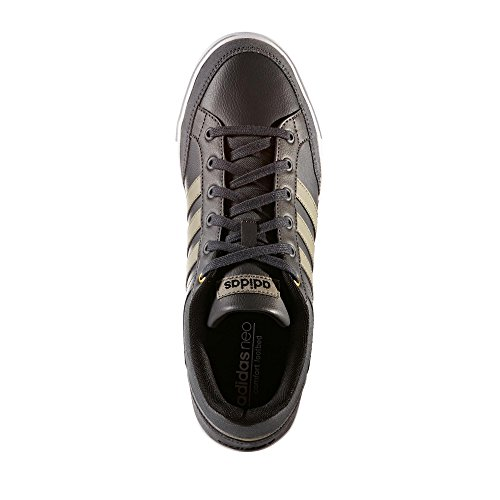 Chaussures negbas grpudg cartra Grpudg negbas Cacity Sport Gris Homme Adidas cartra De 1n7xSqwBx5