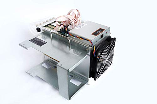 Bitmain New Water Cooling Miner AntMiner S9 Hydro 18T Asic