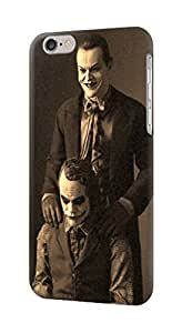 """S1345 Jokers Together Case Cover For IPHONE 6 (4.7"""") by icecream design"""