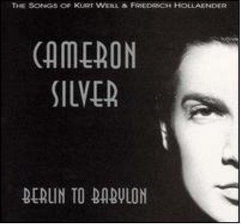 Berlin to Babylon