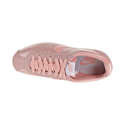 Ny 5 9 Classic Wmns 749864 Scarpa 40 Cortez Mod Nike Donna 1vwxUZ88n