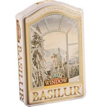basilur-gourmet-gift-tea-tin-box-100-pure-ceylon-grean-leaf-apple-and-cornflower-winter-window-colle