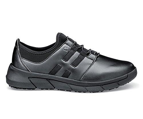 Pour 36907 Crews Crews Chaussures Chaussures Chaussures 36907 Pour UZ1WW7wa