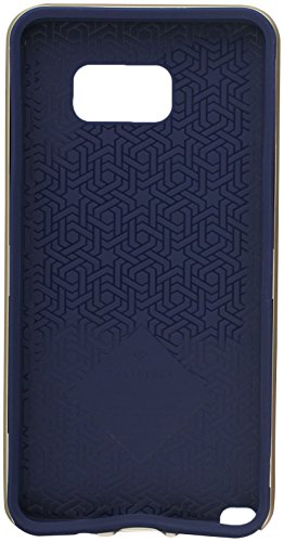 Caseology Galaxy Note 5 Case, [Wavelength Series] Slim Dual Layer...