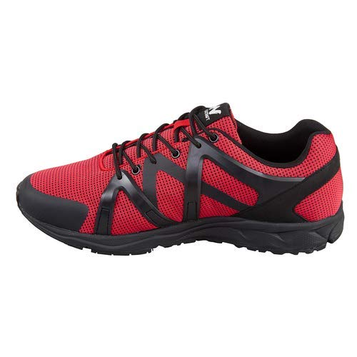 Trail Running Shoes Terra