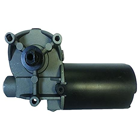 Amazon.com: New Windshield Wiper Motor Fits Ford E-150 E-250 E-350 Econoline 1992-1994: Automotive
