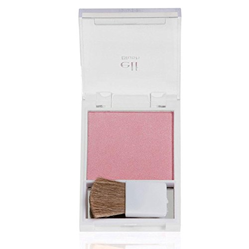 elf-blush-with-brush-shy-021-ounce